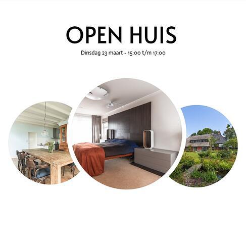 Open Huis 2020-1