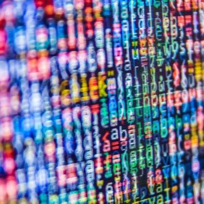Woonbehoefte bepalen door big data? (2019 Update!)