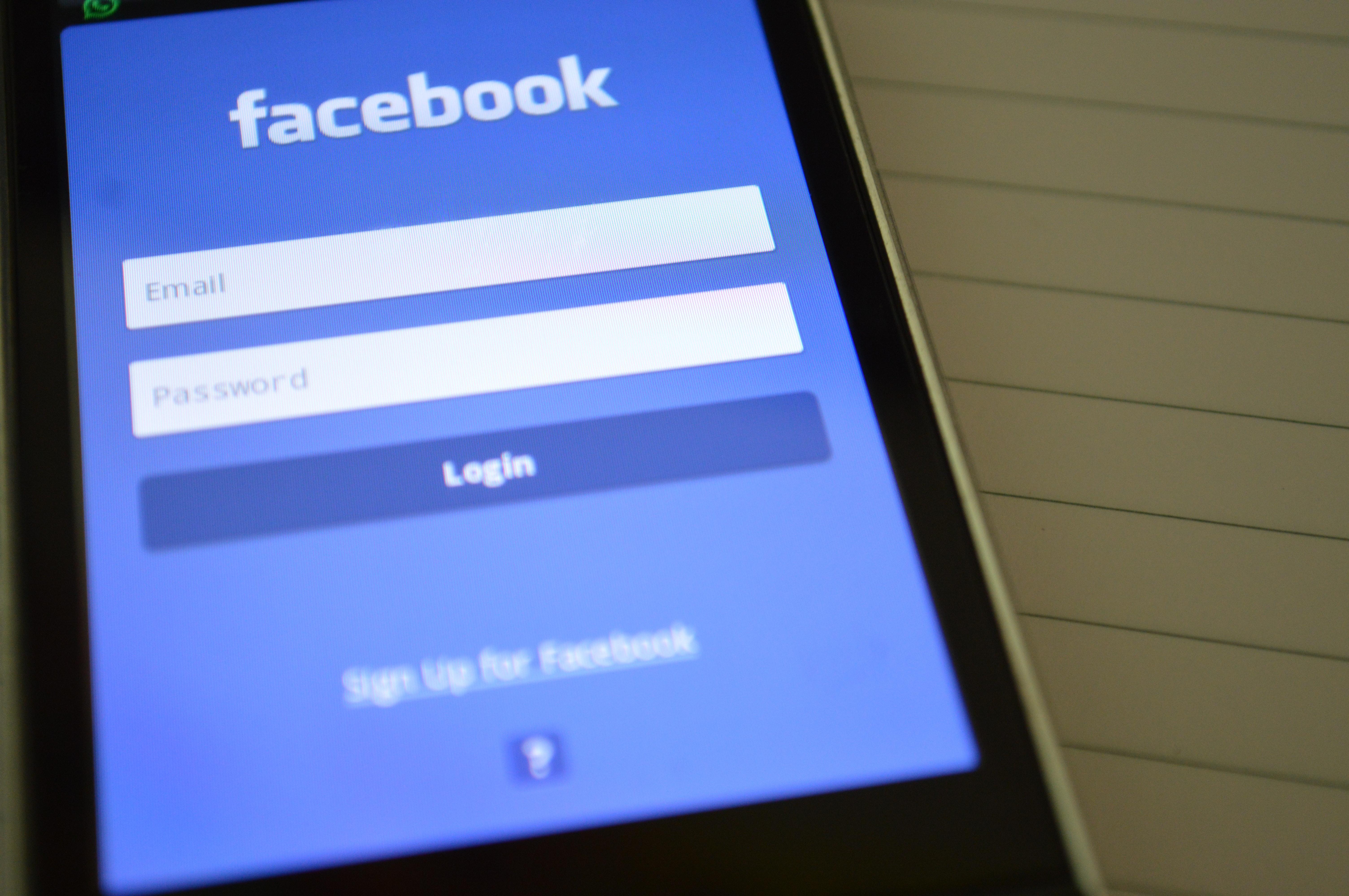 Facebook voor makelaars: 14 tips