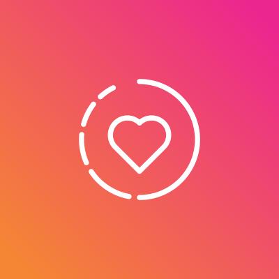 Het belang van Instagram Stories