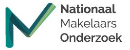 Nationaal makelaars onderzoek
