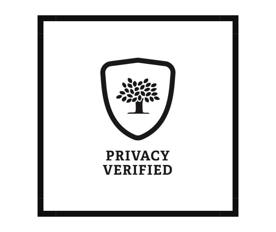 In the pocket! Nexxtmove is Privacy Verified!