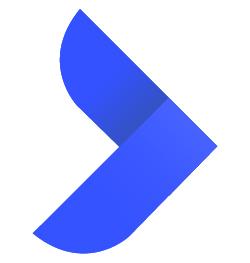 De Kolibri AppXchange is beschikbaar!