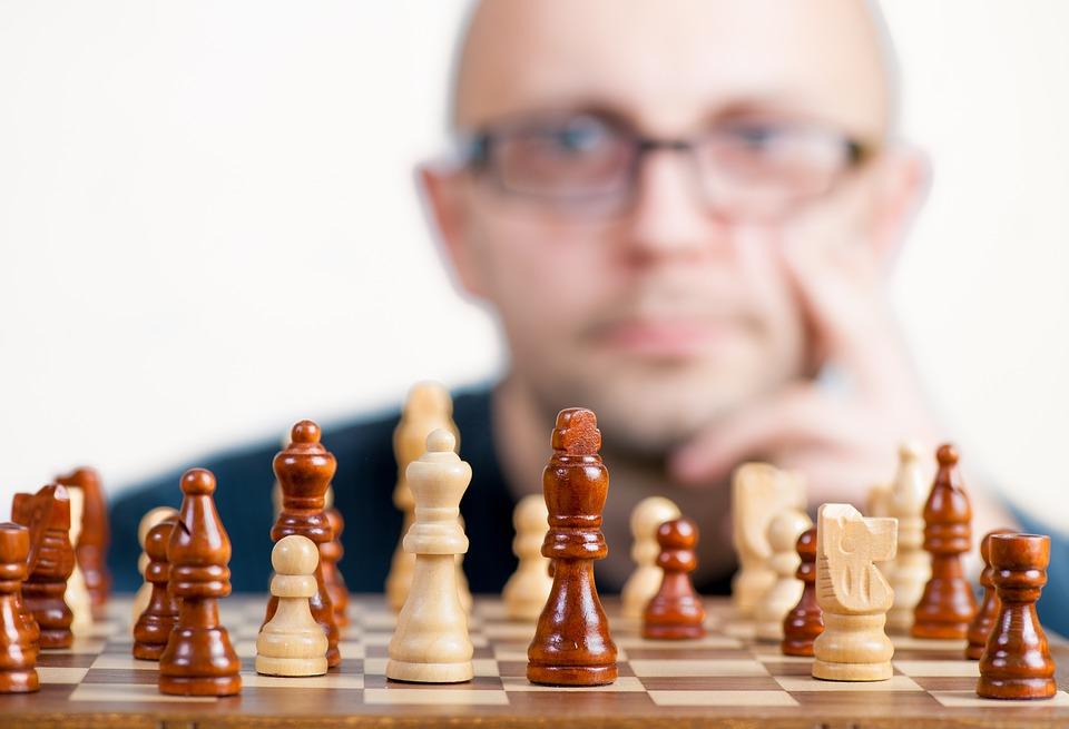 Zo maak jij als makelaar een goed strategisch plan!