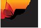 Logo Selenis
