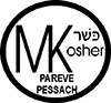 Logo MKosher