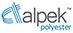 Logo Alpek