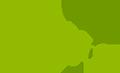 Logo Evertis