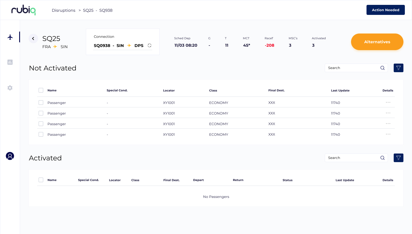 rubiq-dashboard
