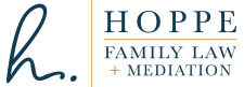 Melissa Hoppe Family Law and Mediation | Serving Burlington, Hamilton, Ancaster and Oakville.