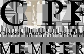 CIPF Member Logo