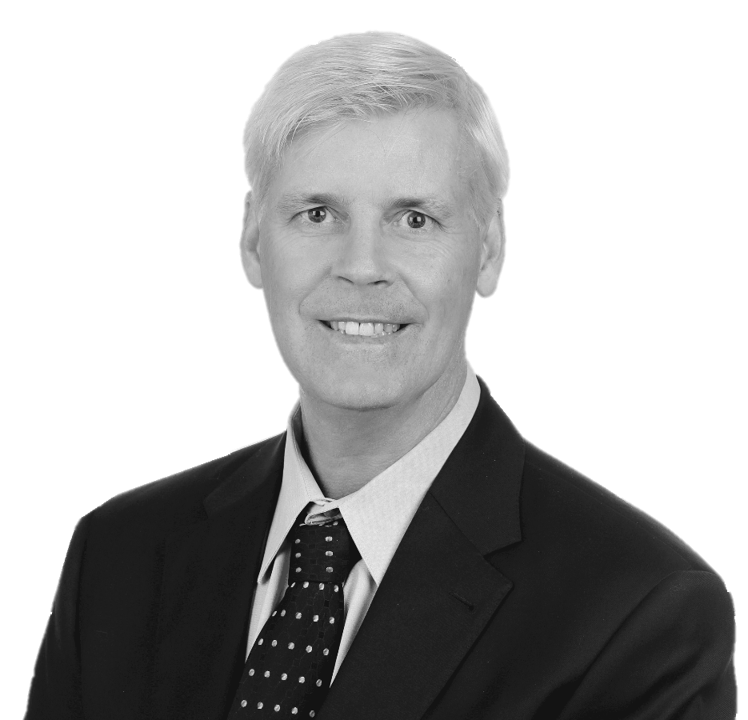 Lionel Johnson icwealth advisor Island Choice Wealth Planners