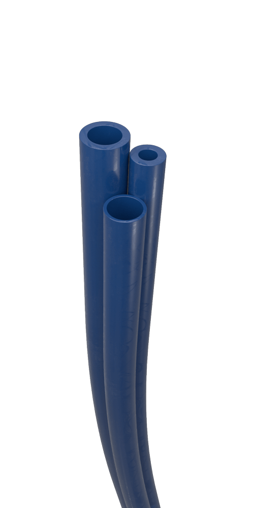 MDPE-Medium-Density-Polyethylene