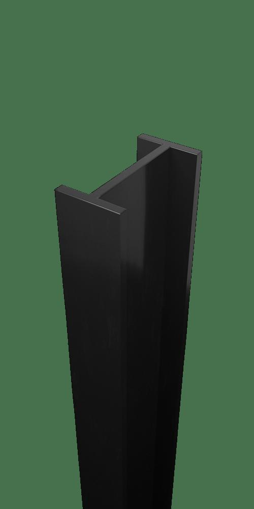 PVC-Polyvinyl-Chloride