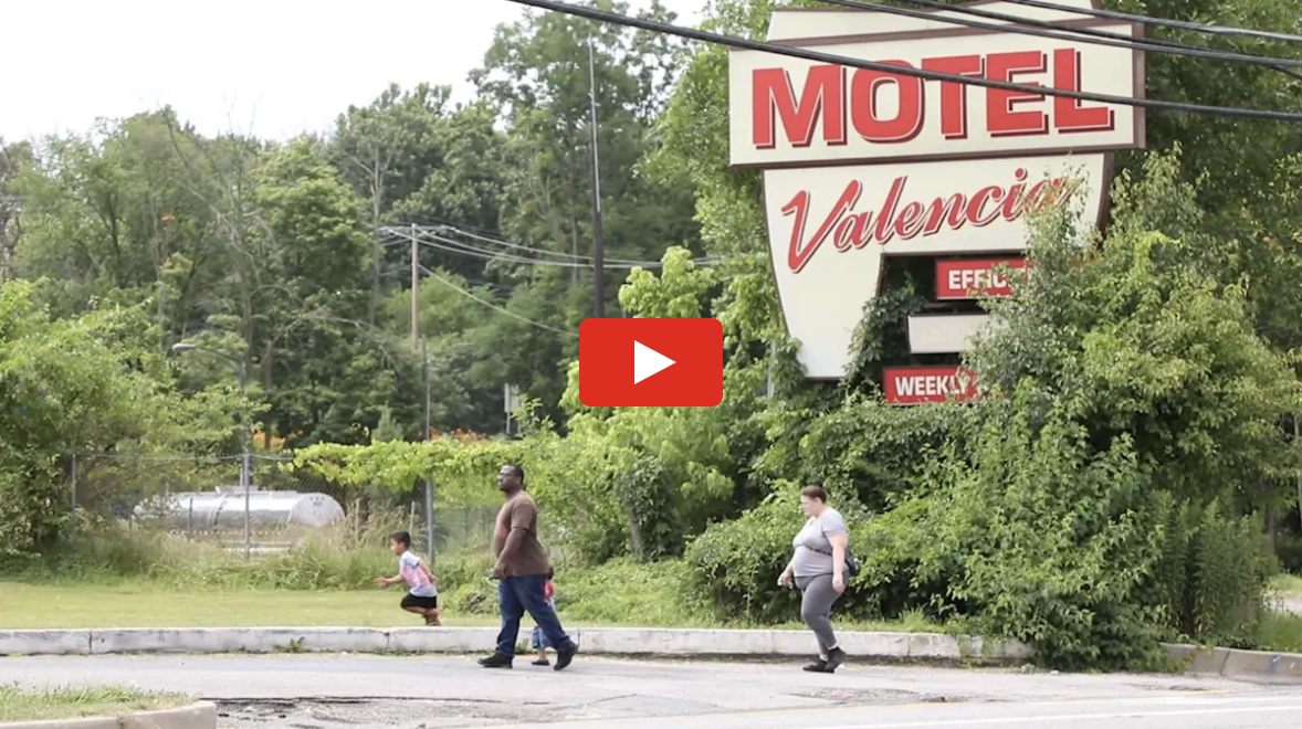 howard-county-homeless-videos
