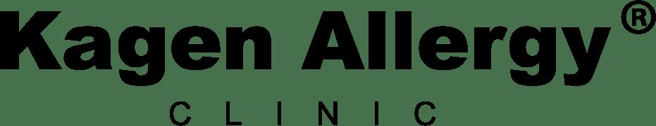 Kagen Allergy Clinic Wisconsin Allergist
