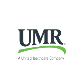 Allergy specialist UMR insurance