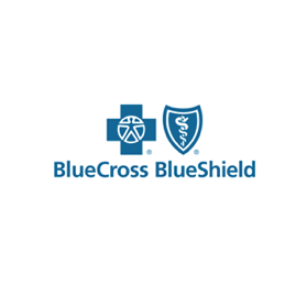 Allergy doctor takes Blue Cross Blue Shield