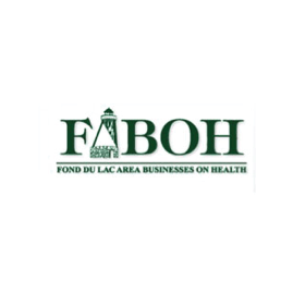 Allergist that accepts FABOH Insurance