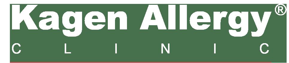 Wisconsin Allergist