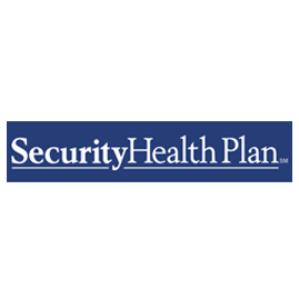 Allergist accepts Security Health Plan Insurance