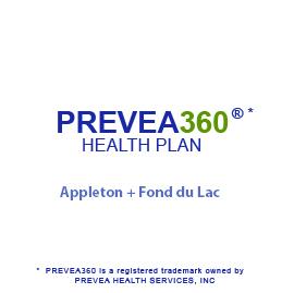 allergist accepts preva insurance