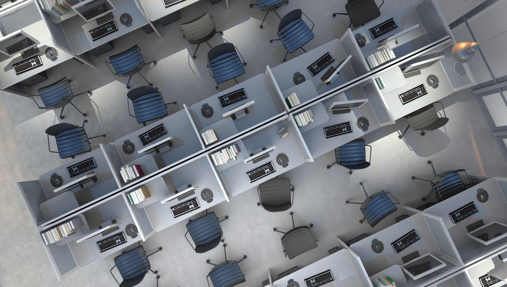 office space rental manhattan