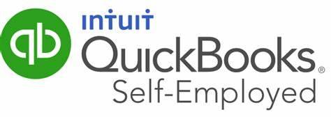 QuickBooks Self Employed Logo