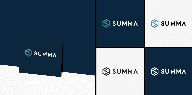 Logo System