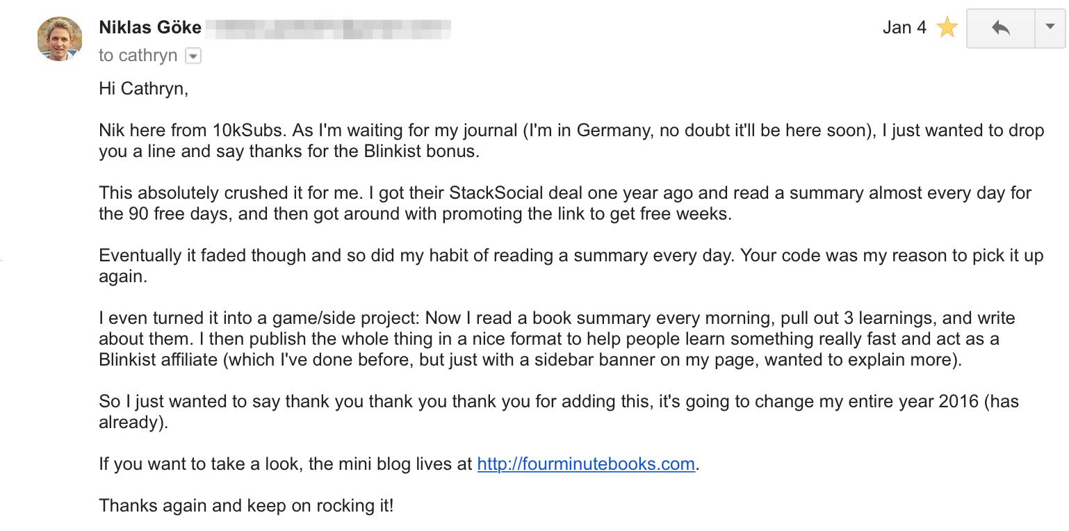Kickstarter-email2