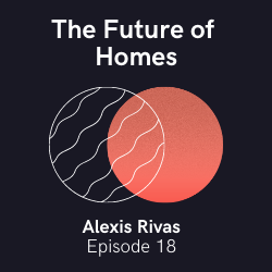 The Future of Homes