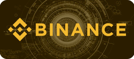 Binance Affiliate Programs
