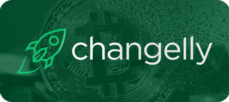 changelly affiliate program cryptocurrency