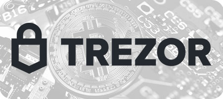 trezor cryptocurrency affiliate program