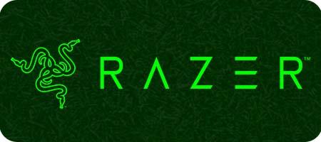 Razer Affiliate Program