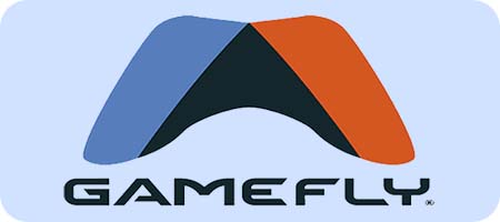 GameFly affiliate