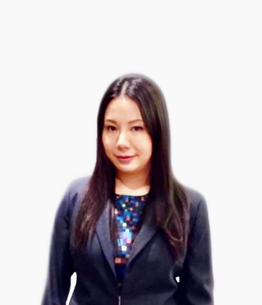 Helen Cheung