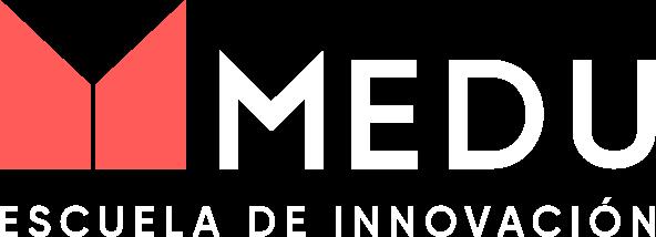 Continuum Lab Logo