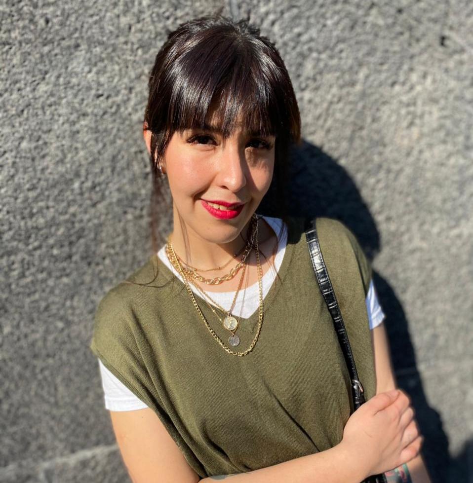 Janett Castillo