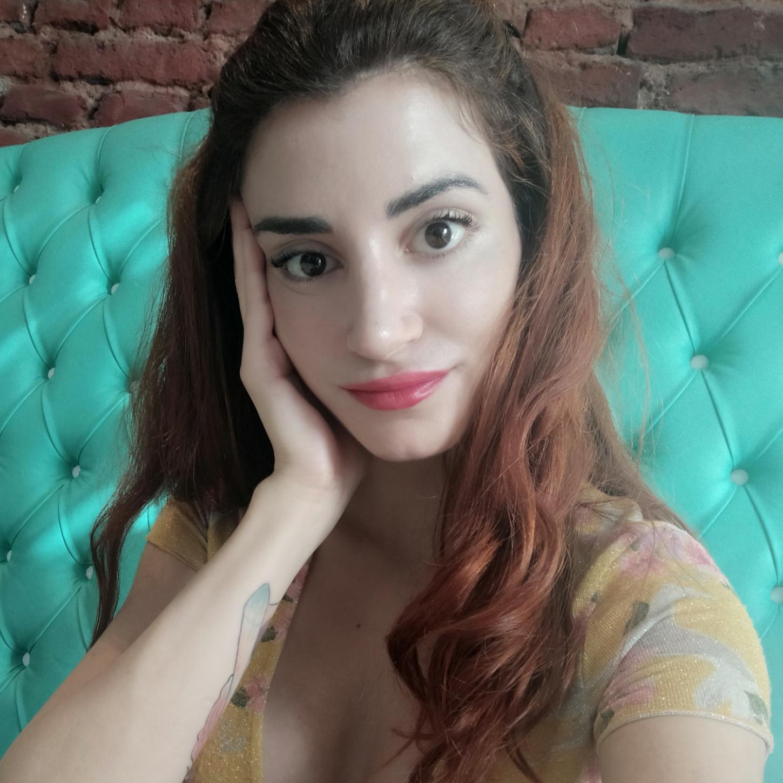 Agustina Tosello