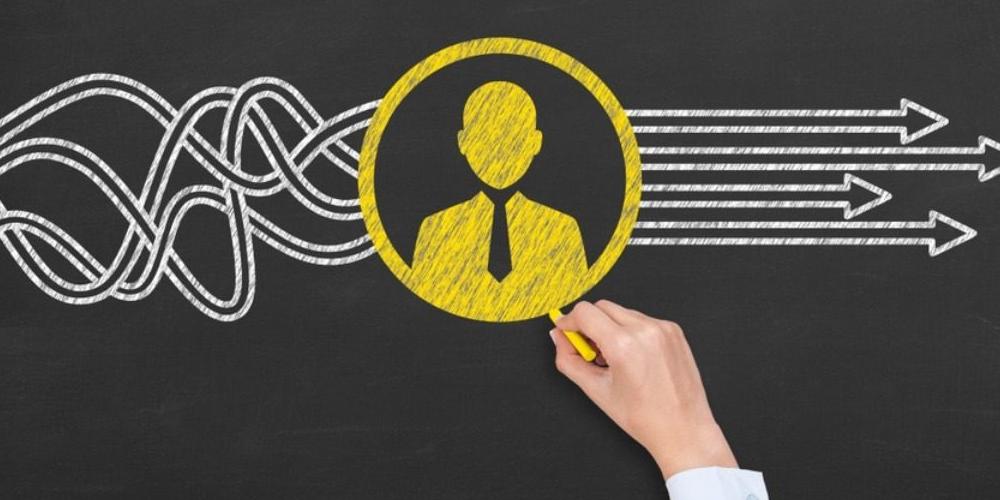 Change management: estrategias y herramientas del mundo real