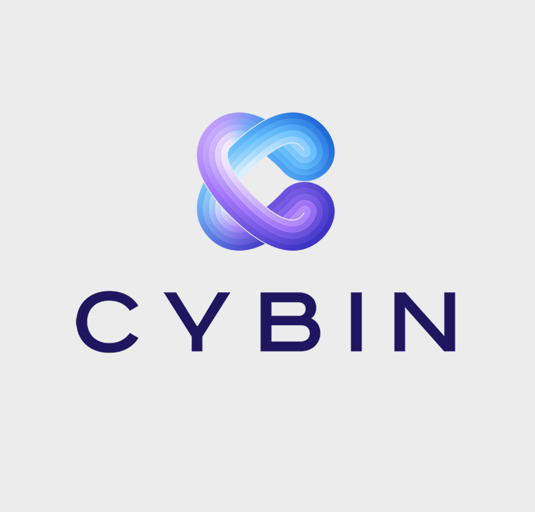 Cybin Corp
