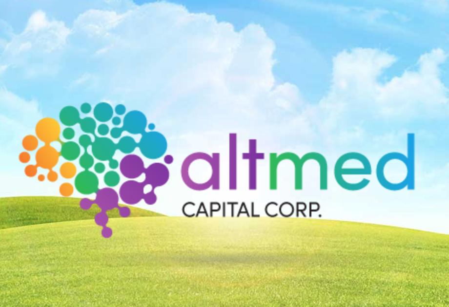 AltMed Capital Corp.