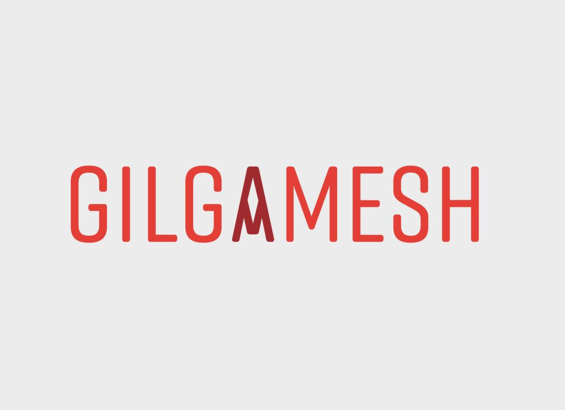 Gilgamesh Pharmaceuticals