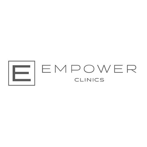 Empower Clinics