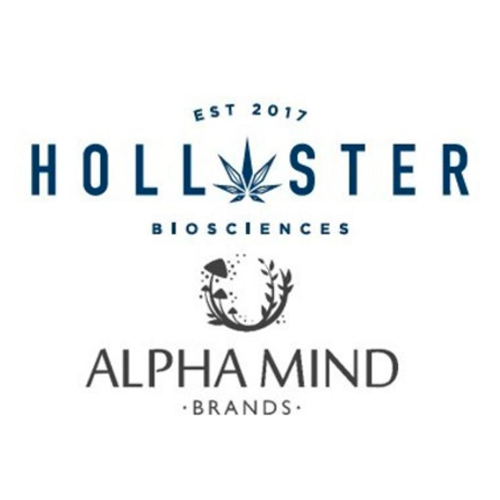 Hollister Biosciences