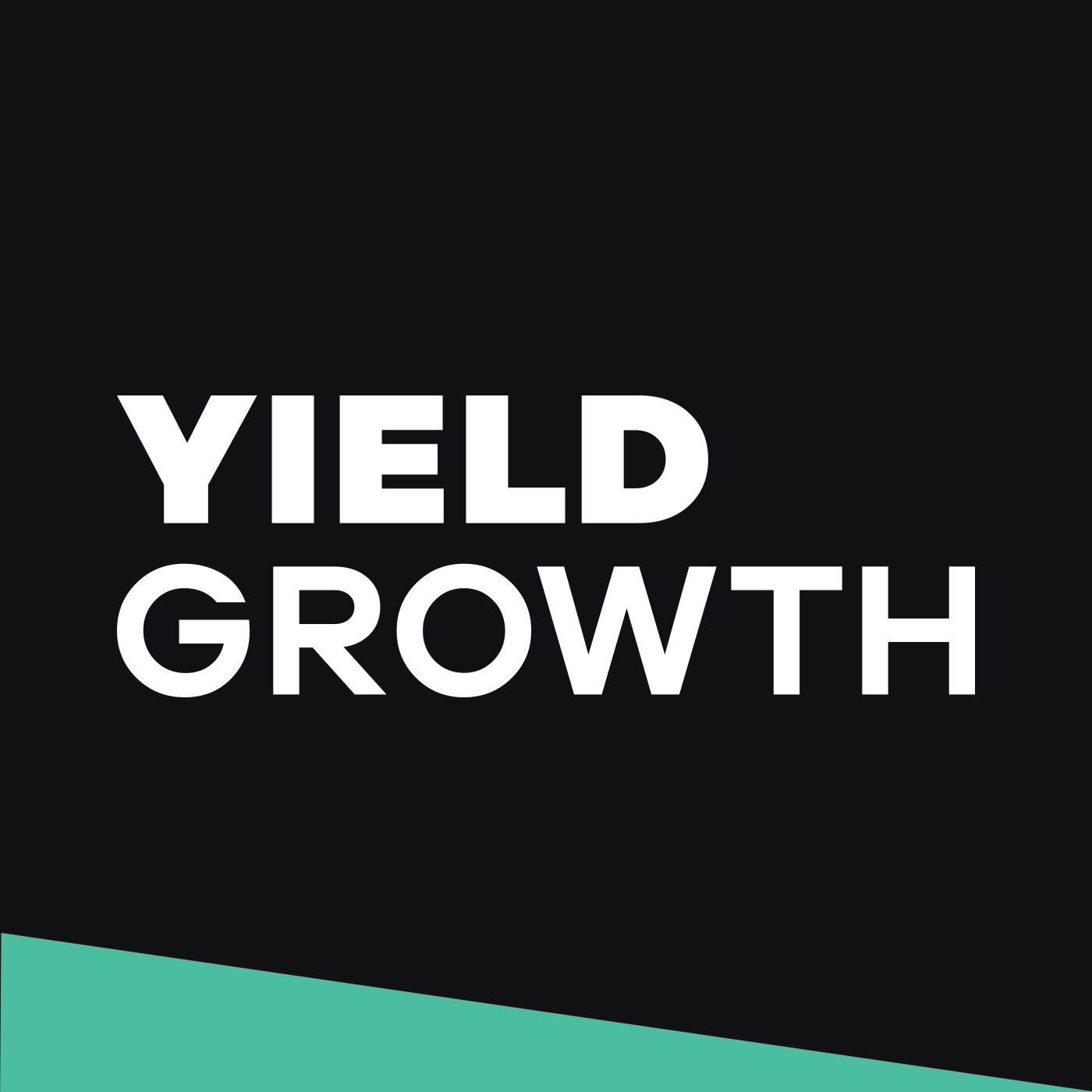 The Yield Growth Corp