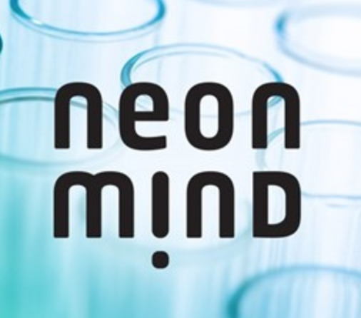 NeonMind Biosciences Inc.