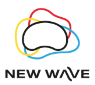 New Wave Holdings Corp