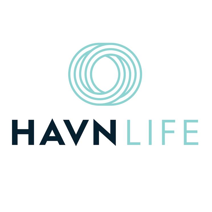 Havn Life